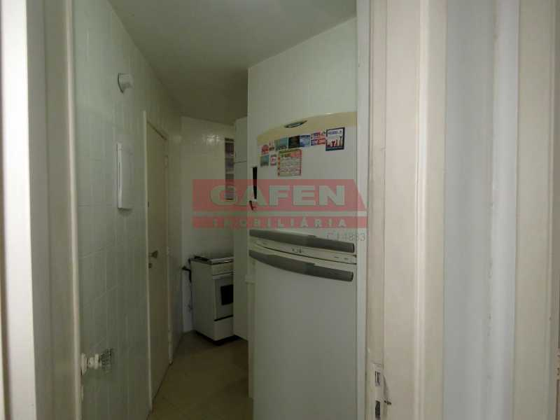 IMG_0016 - Quartoe sala. Divisa de Copacabana e Ipanema. - GAAP10230 - 12