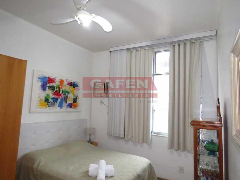 IMG_0023 - Quartoe sala. Divisa de Copacabana e Ipanema. - GAAP10230 - 17