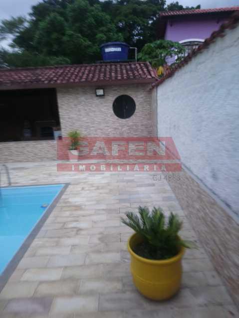 3c9571fc-1d4d-47c7-bafd-26808e - Casa em Condomínio 4 quartos à venda Caneca Fina, Guapimirim - R$ 839.000 - GACN40002 - 1