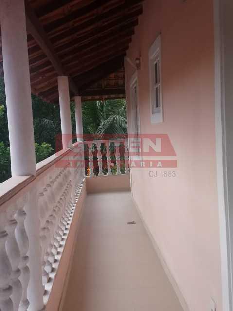 3e8b5985-cdfe-4851-93ba-1659ef - Casa em Condomínio 4 quartos à venda Caneca Fina, Guapimirim - R$ 839.000 - GACN40002 - 5