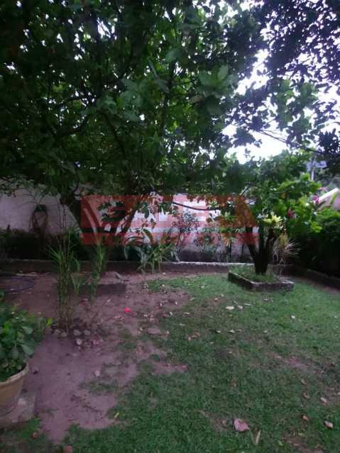 7ac5f501-0d9e-4406-be5c-20c95f - Casa em Condomínio 4 quartos à venda Caneca Fina, Guapimirim - R$ 839.000 - GACN40002 - 8
