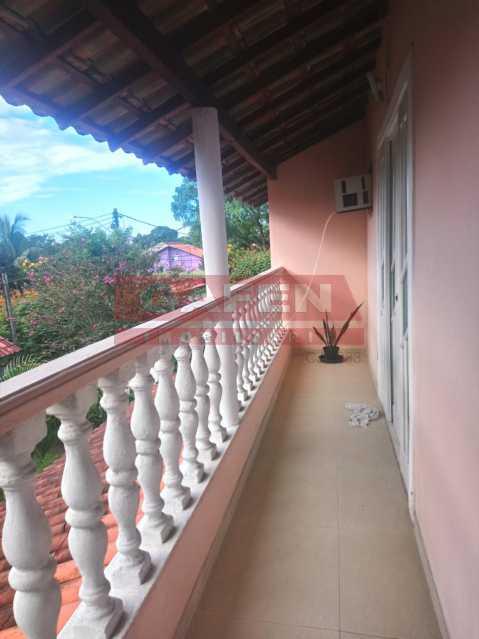 7cbb7783-a5d4-47a6-81d7-0fce85 - Casa em Condomínio 4 quartos à venda Caneca Fina, Guapimirim - R$ 839.000 - GACN40002 - 7