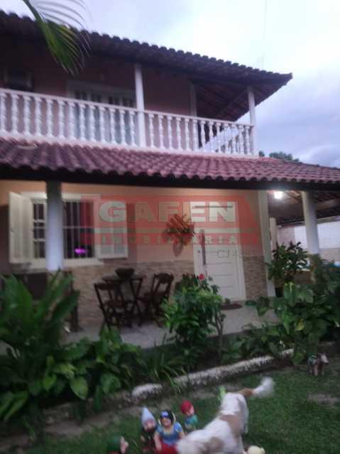 30a09fc4-06a6-48b1-b4c2-a49778 - Casa em Condomínio 4 quartos à venda Caneca Fina, Guapimirim - R$ 839.000 - GACN40002 - 3