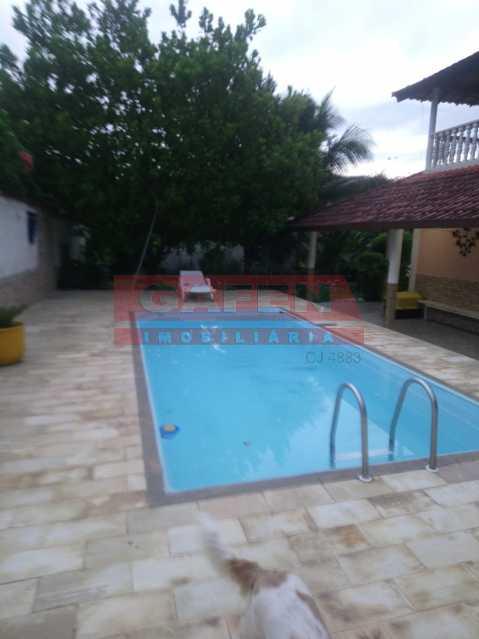 51f004ae-ca24-4b37-b04c-c54d5f - Casa em Condomínio 4 quartos à venda Caneca Fina, Guapimirim - R$ 839.000 - GACN40002 - 6
