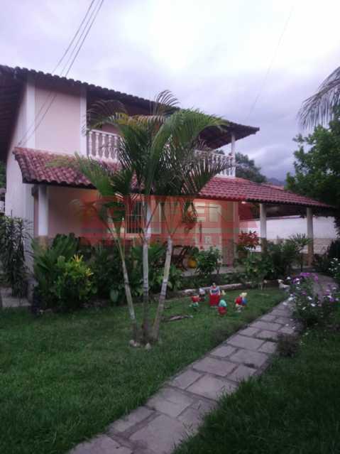 836bcc5a-0fa3-46fb-933f-511b22 - Casa em Condomínio 4 quartos à venda Caneca Fina, Guapimirim - R$ 839.000 - GACN40002 - 4