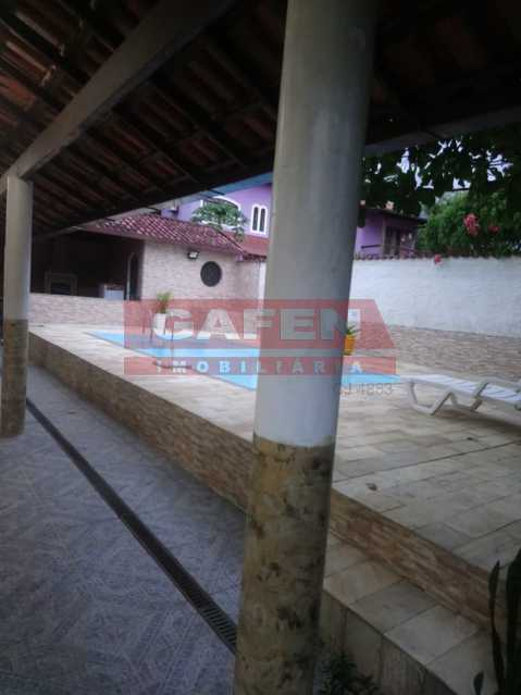 935c6dce-0b76-4663-997f-342925 - Casa em Condomínio 4 quartos à venda Caneca Fina, Guapimirim - R$ 839.000 - GACN40002 - 9