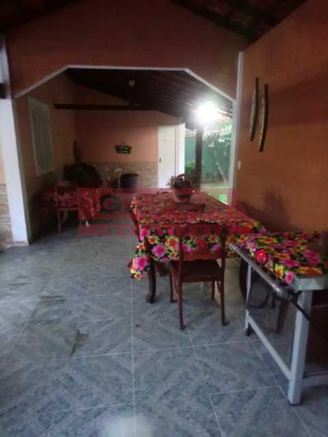 1726d400-f04d-44a8-82a1-ba992f - Casa em Condomínio 4 quartos à venda Caneca Fina, Guapimirim - R$ 839.000 - GACN40002 - 19