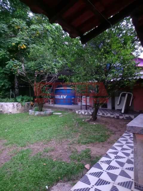 51602a4a-f1c5-46ca-94fe-8e1fa7 - Casa em Condomínio 4 quartos à venda Caneca Fina, Guapimirim - R$ 839.000 - GACN40002 - 10