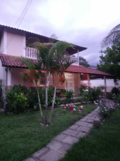 93112d24-f73a-4e66-87bd-eda0ff - Casa em Condomínio 4 quartos à venda Caneca Fina, Guapimirim - R$ 839.000 - GACN40002 - 11
