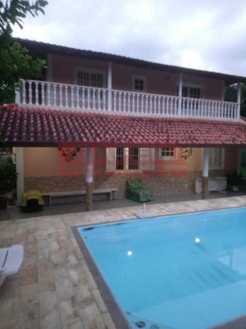 10609924-d465-4852-9953-8b9a8d - Casa em Condomínio 4 quartos à venda Caneca Fina, Guapimirim - R$ 839.000 - GACN40002 - 13