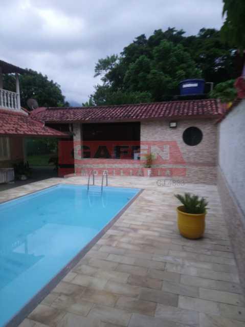 71350391-60c6-4306-8cf1-0ab631 - Casa em Condomínio 4 quartos à venda Caneca Fina, Guapimirim - R$ 839.000 - GACN40002 - 14
