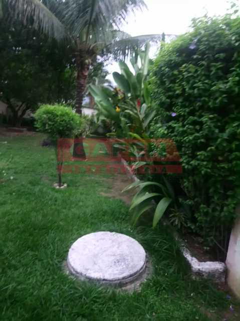 b8aef996-aeda-4ab6-9b3b-1bf122 - Casa em Condomínio 4 quartos à venda Caneca Fina, Guapimirim - R$ 839.000 - GACN40002 - 16