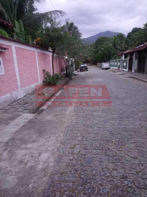 c5fbc1ad-02ca-4270-aa8c-6ef0e7 - Casa em Condomínio 4 quartos à venda Caneca Fina, Guapimirim - R$ 839.000 - GACN40002 - 17