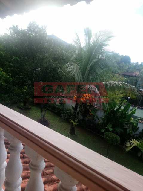 d1df2c15-fa90-4756-83ea-3a3431 - Casa em Condomínio 4 quartos à venda Caneca Fina, Guapimirim - R$ 839.000 - GACN40002 - 18