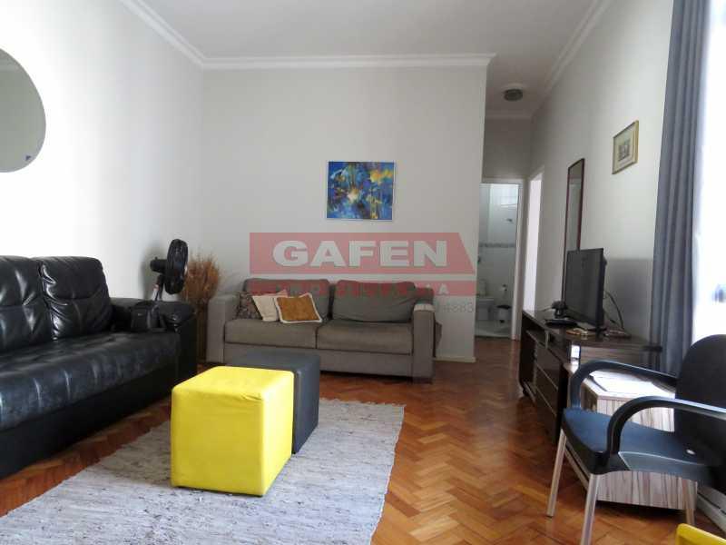 IMG_0010 - excelente apartamento em copacabana - GAAP30411 - 3