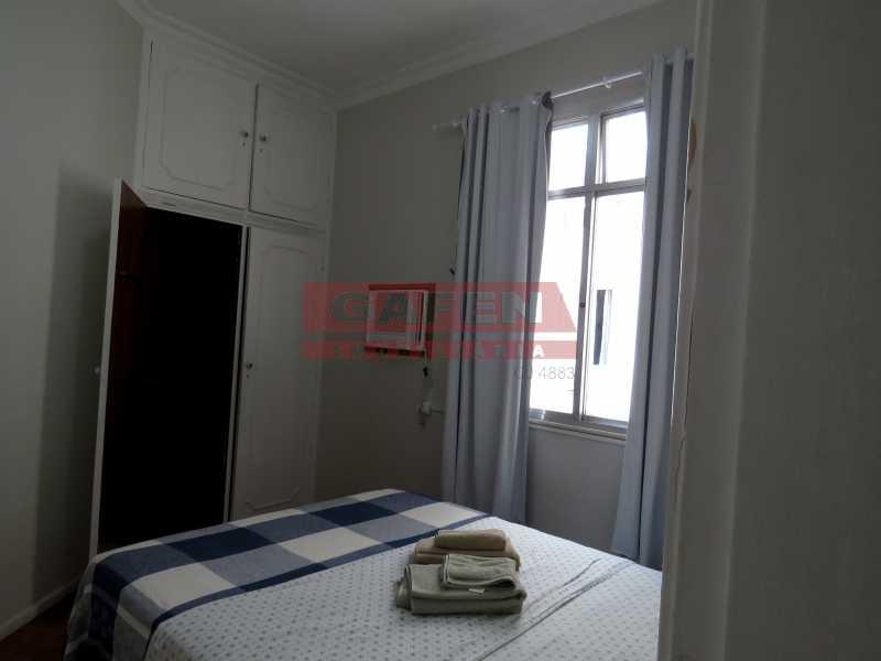 IMG_0001 - excelente apartamento em copacabana - GAAP30411 - 5