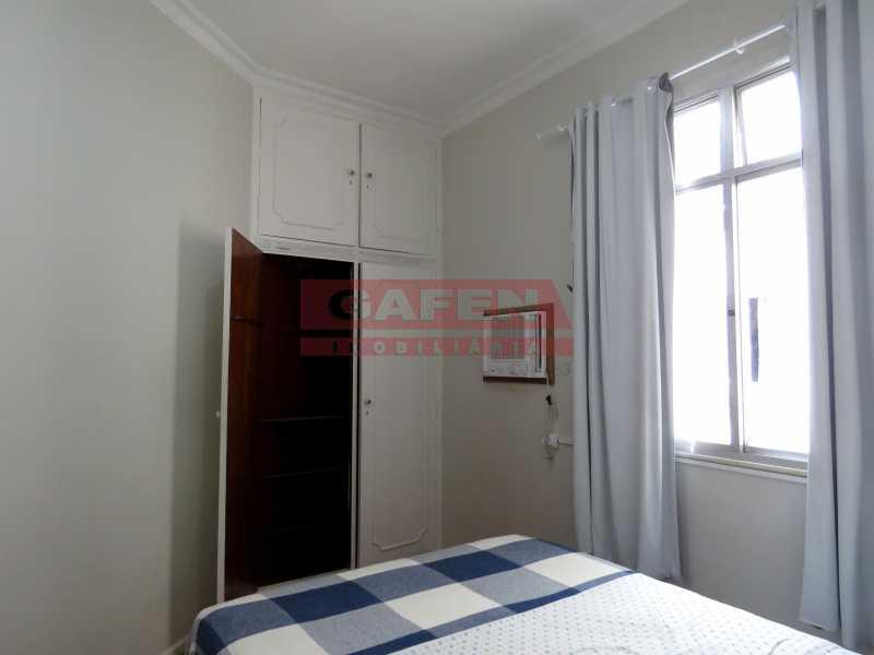 IMG_0002 - excelente apartamento em copacabana - GAAP30411 - 6