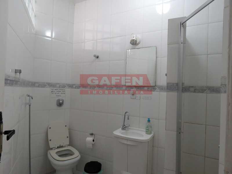 IMG_0006 - excelente apartamento em copacabana - GAAP30411 - 8