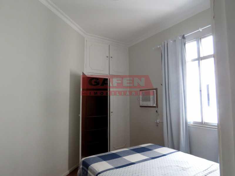 IMG_0007 - excelente apartamento em copacabana - GAAP30411 - 9