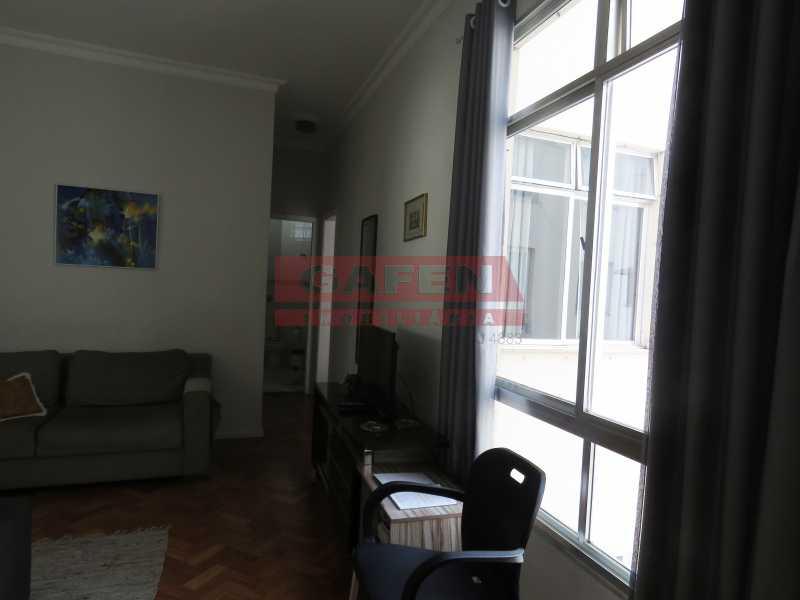 IMG_0008 - excelente apartamento em copacabana - GAAP30411 - 10