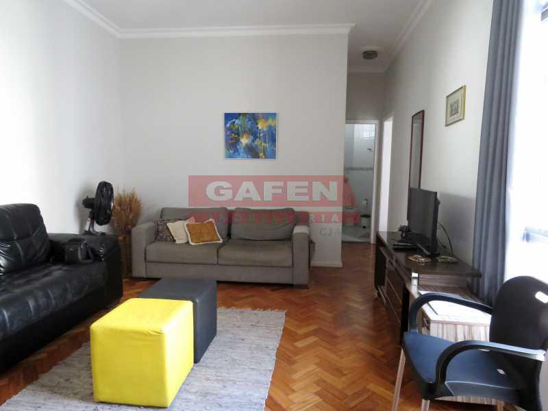 IMG_0009 - excelente apartamento em copacabana - GAAP30411 - 4