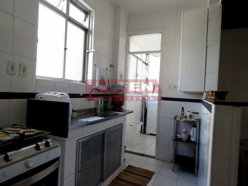 IMG_0014 - excelente apartamento em copacabana - GAAP30411 - 11