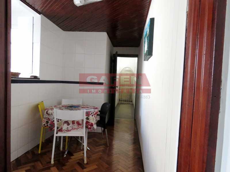 IMG_0016 - excelente apartamento em copacabana - GAAP30411 - 12