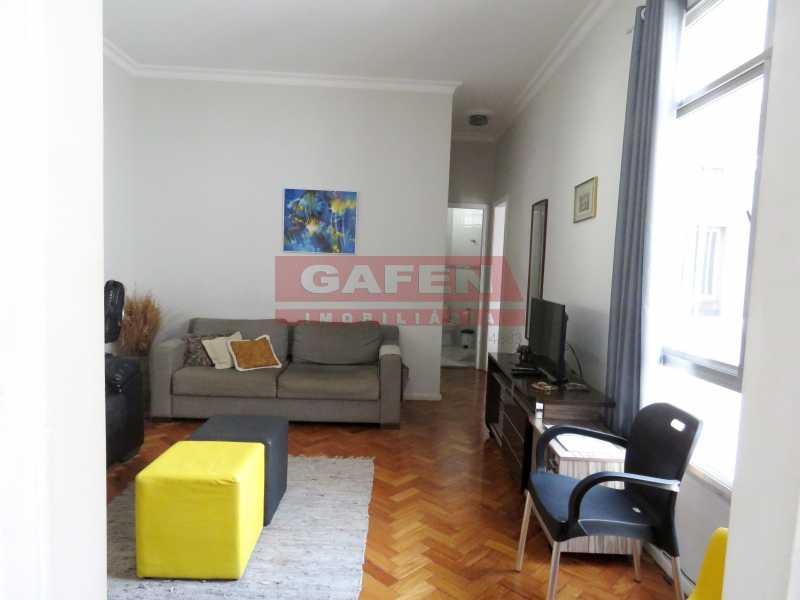 IMG_0025 - excelente apartamento em copacabana - GAAP30411 - 13