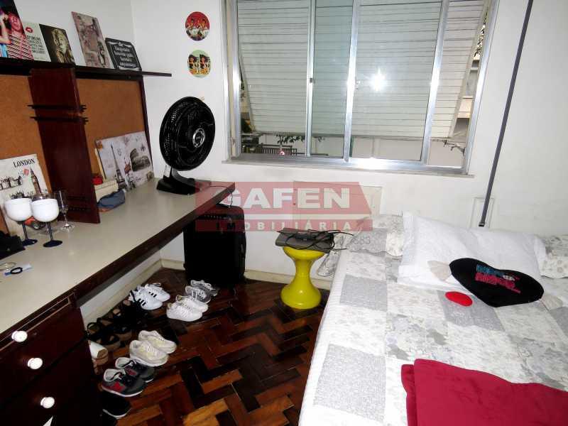 IMG_0029 - excelente apartamento em copacabana - GAAP30411 - 15
