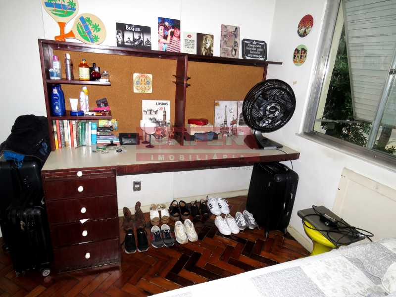 IMG_0031 - excelente apartamento em copacabana - GAAP30411 - 16