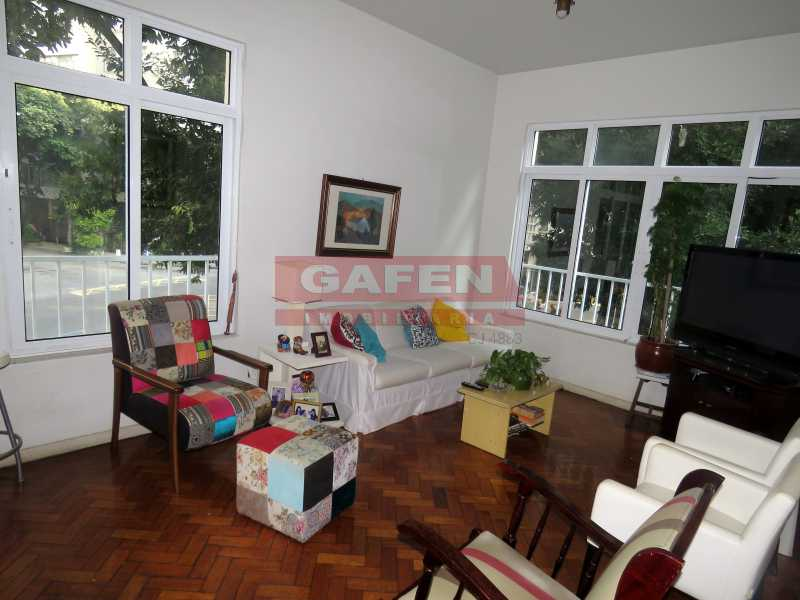 IMG_0032 - excelente apartamento em copacabana - GAAP30411 - 17