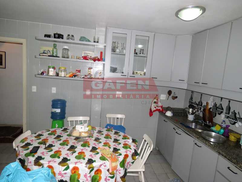 IMG_0037 - excelente apartamento em copacabana - GAAP30411 - 18