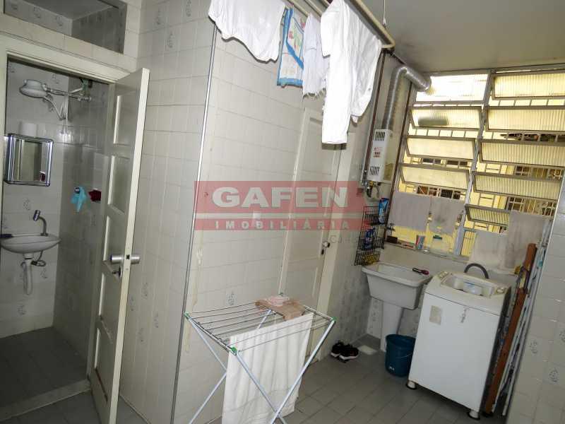 IMG_0039 - excelente apartamento em copacabana - GAAP30411 - 19