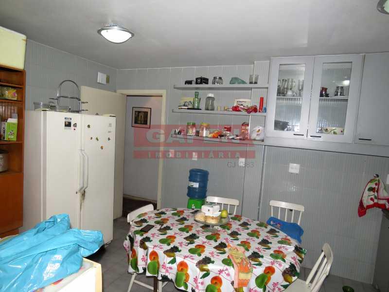 IMG_0045 - excelente apartamento em copacabana - GAAP30411 - 20