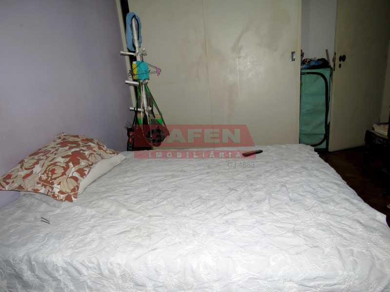 IMG_0054 - excelente apartamento em copacabana - GAAP30411 - 21