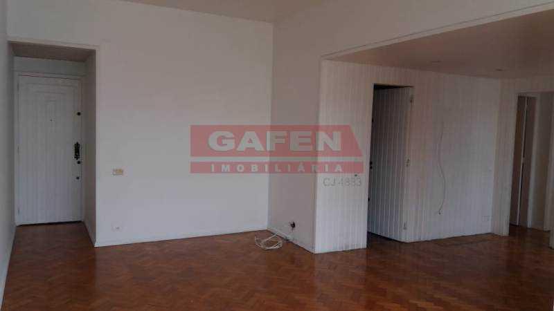 WhatsApp Image 2019-05-24 at 1 - Apartamento na Teixeira de Melo - GAAP30489 - 1