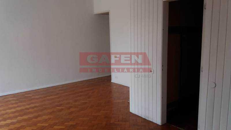 WhatsApp Image 2019-05-24 at 1 - Apartamento na Teixeira de Melo - GAAP30489 - 5