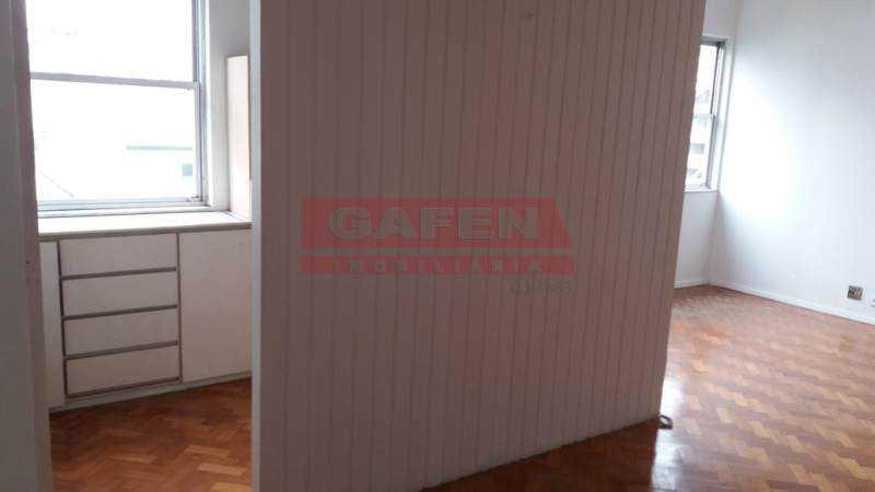 WhatsApp Image 2019-05-24 at 1 - Apartamento na Teixeira de Melo - GAAP30489 - 6