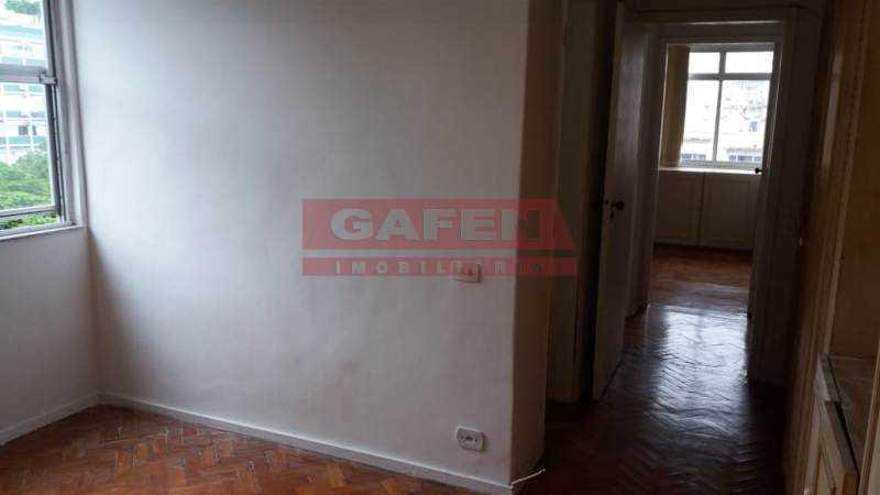 WhatsApp Image 2019-05-24 at 1 - Apartamento na Teixeira de Melo - GAAP30489 - 15