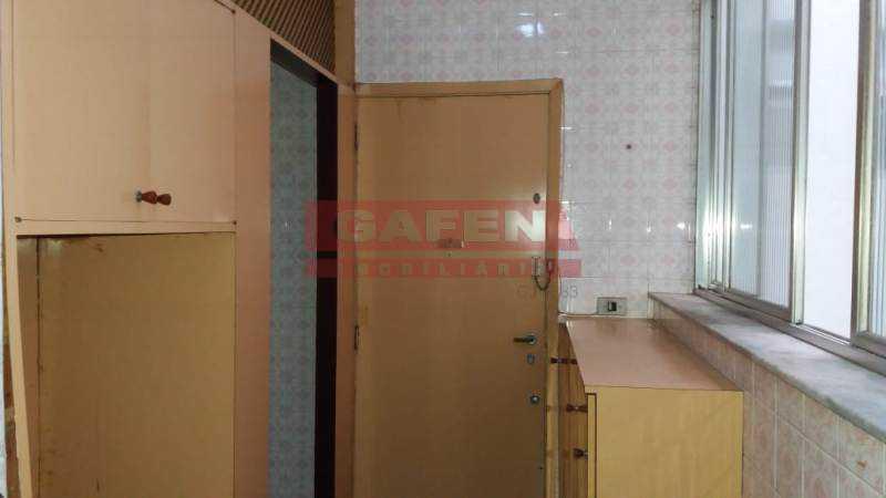 WhatsApp Image 2019-05-24 at 1 - Apartamento na Teixeira de Melo - GAAP30489 - 17