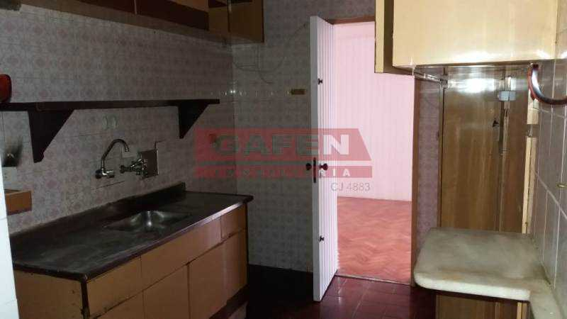 WhatsApp Image 2019-05-24 at 1 - Apartamento na Teixeira de Melo - GAAP30489 - 19