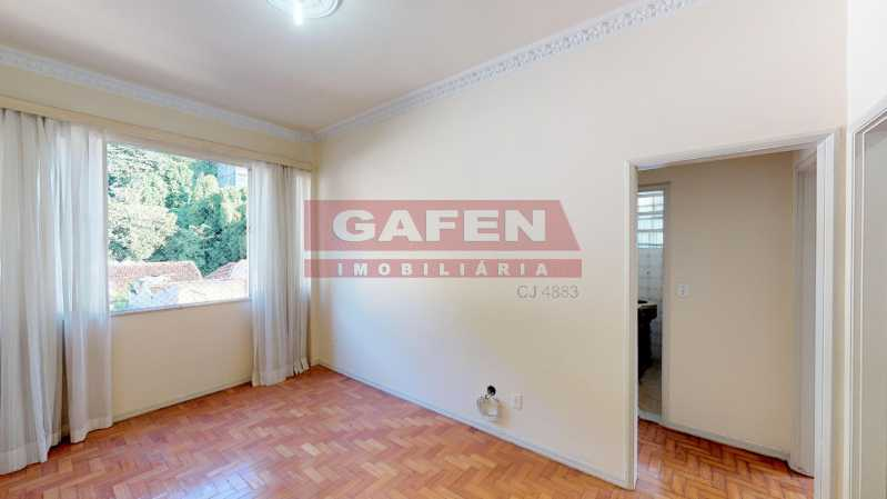 GAFEN-Imobiliaria-Rua-Alvaro-R - OPORTUNIDADE - GAAP20347 - 1