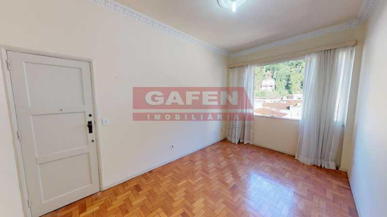 GAFEN-Imobiliaria-Rua-Alvaro-R - OPORTUNIDADE - GAAP20347 - 3