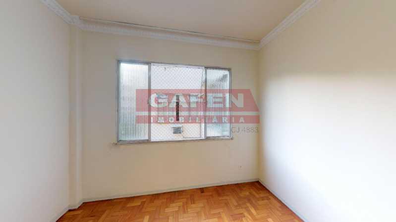 GAFEN-Imobiliaria-Rua-Alvaro-R - OPORTUNIDADE - GAAP20347 - 4