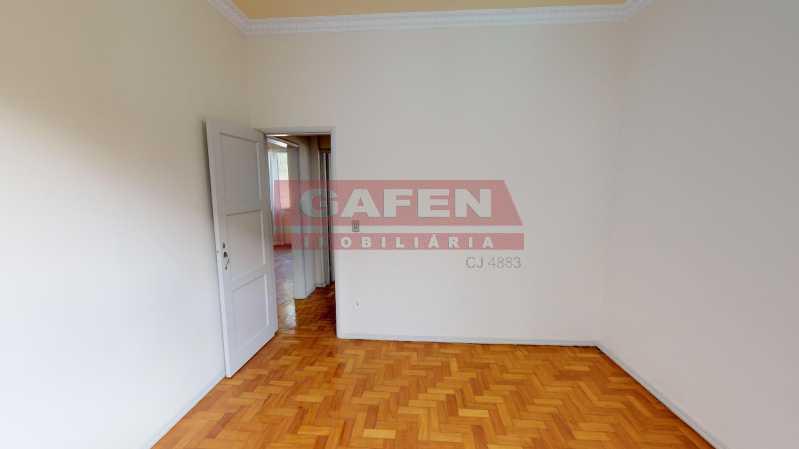 GAFEN-Imobiliaria-Rua-Alvaro-R - OPORTUNIDADE - GAAP20347 - 5