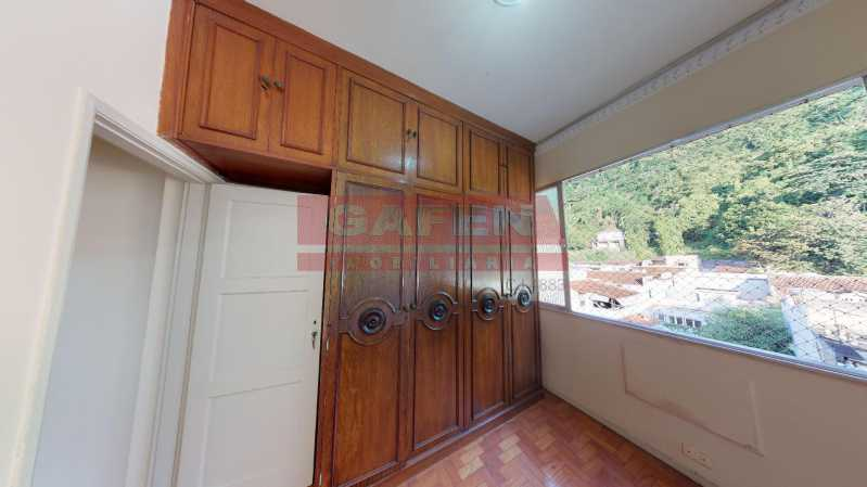GAFEN-Imobiliaria-Rua-Alvaro-R - OPORTUNIDADE - GAAP20347 - 6