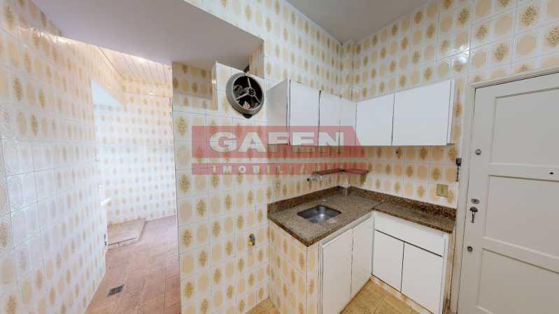 GAFEN-Imobiliaria-Rua-Alvaro-R - OPORTUNIDADE - GAAP20347 - 14