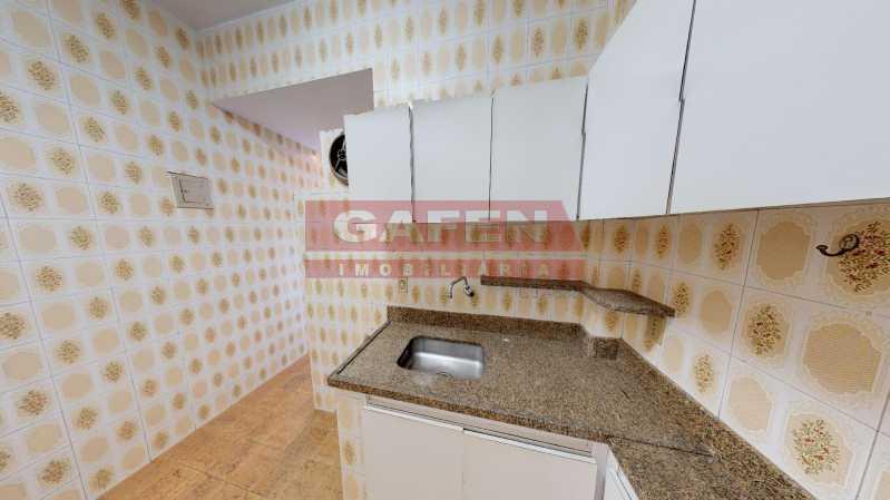 GAFEN-Imobiliaria-Rua-Alvaro-R - OPORTUNIDADE - GAAP20347 - 15