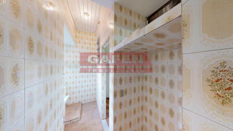 GAFEN-Imobiliaria-Rua-Alvaro-R - OPORTUNIDADE - GAAP20347 - 17