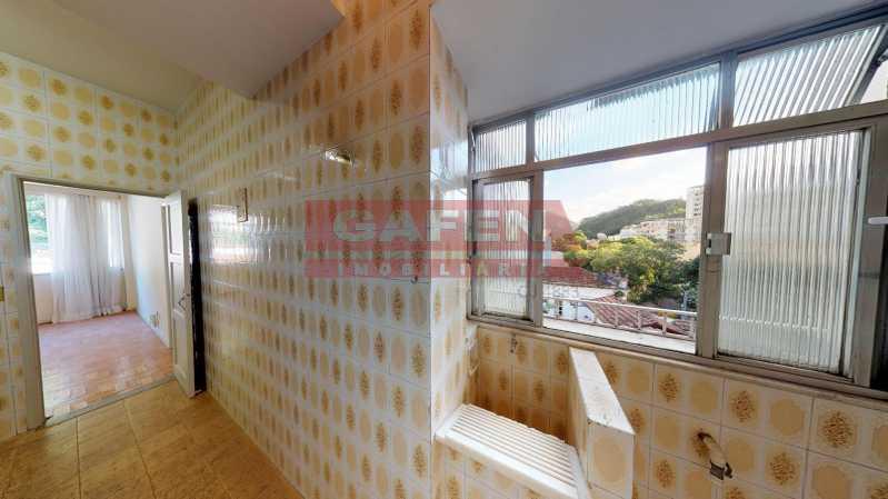 GAFEN-Imobiliaria-Rua-Alvaro-R - OPORTUNIDADE - GAAP20347 - 18